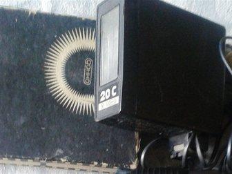 Скачать foto Фотокамеры и фото техника Фотовспышка Электроника В5-21 33004109 в Краснодаре