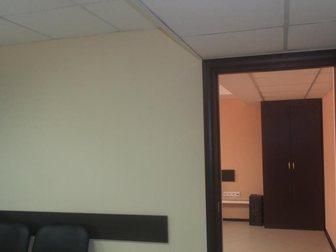 Просмотреть фото Коммерческая недвижимость Продам помещение под коммерцию 40 м2, ФМР 33236729 в Краснодаре