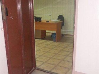 Увидеть foto Коммерческая недвижимость Продам коммерческое помещение 20 м2, КМР 33374230 в Краснодаре