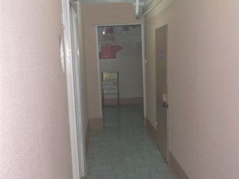 Скачать изображение Коммерческая недвижимость Продам коммерческое помещение 20 м2, КМР 33374230 в Краснодаре