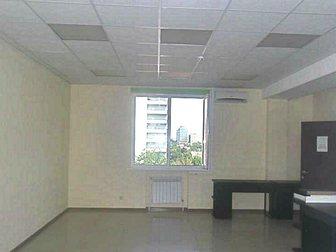 Смотреть foto  Продам офисные помещения 28-60 м2, ЦМР 33408924 в Краснодаре