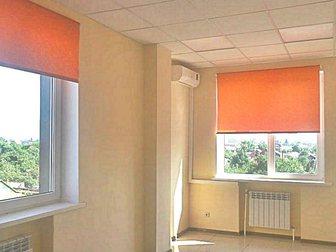 Свежее изображение  Продам офисные помещения 28-60 м2, ЦМР 33408924 в Краснодаре