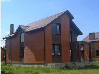 Свежее фото Продажа квартир Дом в Старокорсунской 145 м2 на 7 сотках, 33412239 в Краснодаре