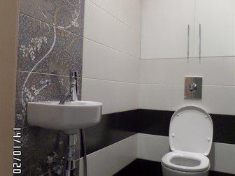 Просмотреть фотографию Элитная недвижимость Квартира от собственника 33782795 в Краснодаре