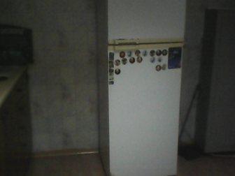 Просмотреть foto Холодильники Продаю Холодильник Минск 15М, КШД-280/45 Б/У, 33829599 в Краснодаре