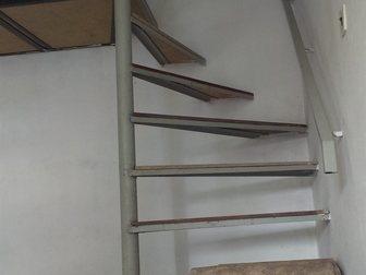 Увидеть фотографию Гаражи, стоянки гараж в трех уровнях 34037718 в Краснодаре