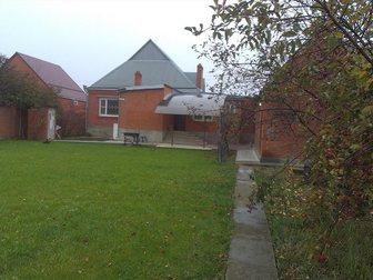 Увидеть фото Продажа домов дом 140 м, кв 34037808 в Краснодаре