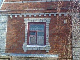 Уникальное изображение Продажа домов Дом в Тимашевске 34038127 в Краснодаре
