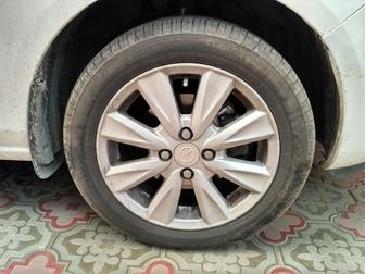 Свежее фотографию  Продам авто 39196858 в Краснодаре