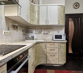 Фотография в   ФМР (ул. Казбекская).   Трехкомнатная квартира в Краснодаре 6300000