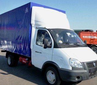 Фотография в   перевозка вашего груза -это моя работа перевезу в Краснодаре 200