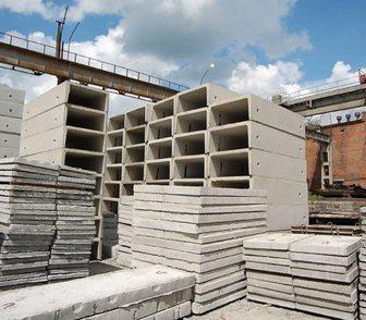 Фотография в Строительство и ремонт Строительные материалы Железобетонные лотки ЛК 300. 45. 30, ЛК 300. в Краснодаре 0