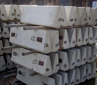 Изображение в Строительство и ремонт Строительные материалы Основные ступени (типа ЛС) длиной до 1500 в Краснодаре 0