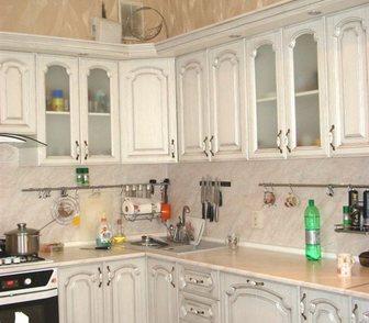 Фото в Недвижимость Земельные участки В г. Краснодаре, в районе Витаминкомбинат, в Краснодаре 7500000