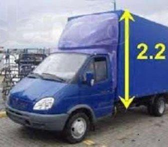Фотография в   Перевозка грузов по всем направлениям.   в Краснодаре 25
