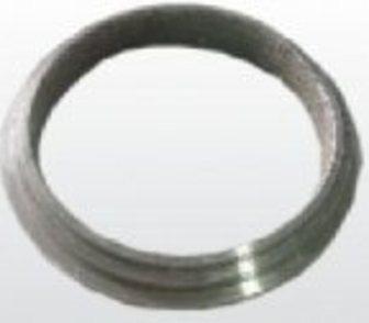 Фото в Авто Спецтехника Продается Кольцо среза 200 мм бетононасоса в Махачкале 8350