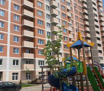 Фотография в   Квартира со свидетельством и ремонтом в новом в Краснодаре 2150000