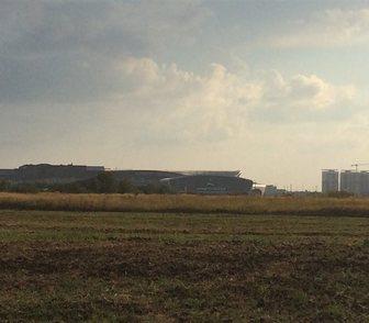 Фото в Недвижимость Коммерческая недвижимость Участки от собственника в г. Краснодаре и в Краснодаре 45000