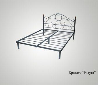 Кровати  от производителя фото цены