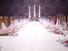 Фото в Услуги компаний и частных лиц Разные услуги Якафе поздравляет Вас с наступающим 2016 в Красногорске 3500