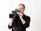 Изображение в   Видеостудия Успех проведет съемку в формате в Красногорске 0