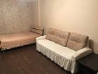 Новое foto Аренда жилья Сдается комната по адресу Вилора Трифонова, 7 54877700 в Красногорске
