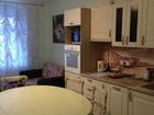 Продается двухкомнатная квартира 40 кв. м. с видом на Москва