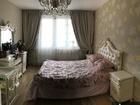 Продается однокомнатная квартира с прекрасным ремонтом и пан