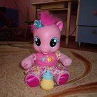 малютку пони Пинки Пай