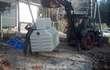 Монтаж и ремонт водопроводов частному дому.