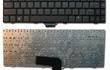 Поломка разъема клавиатуры на плате может