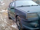 Изображение в Авто Продажа авто с пробегом кости все целые. вылетает 2 скорость. кожанный. в Красноярске 55000