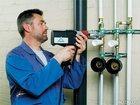 Просмотреть фото  Замена разводки труб отопления и водопровода 32459621 в Красноярске