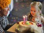 Свежее foto  Сладкоежка Карлсон на детский праздник, 32531137 в Красноярске