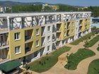 Изображение в Недвижимость Зарубежная недвижимость Мы предлагаем 2-комнатную квартиру в комплексе в Красноярске 0