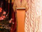 Изображение в   Организация и проведение свадебных торжеств, в Красноярске 0