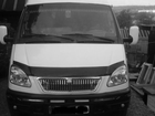 Фотография в Авто Продажа авто с пробегом продам газ 2705, 2004г. в состояние отличное. в Красноярске 180000