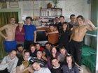 Просмотреть фото  Лечение наркомании и алкоголизма в Красноярске, 33788392 в Красноярске