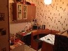 Скачать фото Аренда жилья Сдам комнату в общежитии на ул, Новая д, 32 33842999 в Красноярске