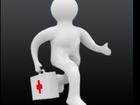 Скачать foto Медицинские услуги Наркологическая помощь на дому! Вывод из Запоя (запой), Кодирование 33919600 в Красноярске