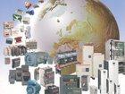 Фото в Электрооборудование Электродвигатели Компания АО «Горные машины» предлагает к в Красноярске 100