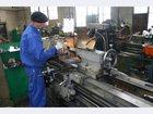Изображение в Авто Разное Выполняю все виды токарных, фрезерных и сварочных в Красноярске 100