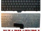 Новое изображение  Клавиатуры для ноутбуков Красноярск 34242912 в Красноярске