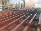 Увидеть изображение Другие строительные услуги Сварочные работы 34341626 в Красноярске