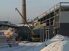 Фото в Строительство и ремонт Строительство домов 2248 м2  Стоимость дана в м2.   Включено в Красноярске 2300