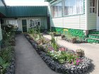 Фото в Недвижимость Продажа домов 1-этажный дом 98 м² (экспериментальные в Красноярске 2500000