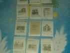 Скачать бесплатно изображение Коллекционирование продам марки ссср 34469101 в Красноярске