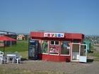 Фото в Недвижимость Разное Продам павильон торговый без места. Отличное в Красноярске 200000