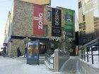 Изображение в Недвижимость Аренда нежилых помещений ТРК Оптима предлагает в аренду торговые площади в Красноярске 24000