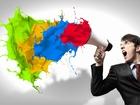 Изображение в Услуги компаний и частных лиц Рекламные и PR-услуги для популяризации Вашего сайта является проведение в Москве 3000